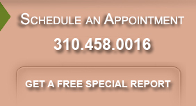 Contact Darlene Lancer - Santa Monica Psychotherapist