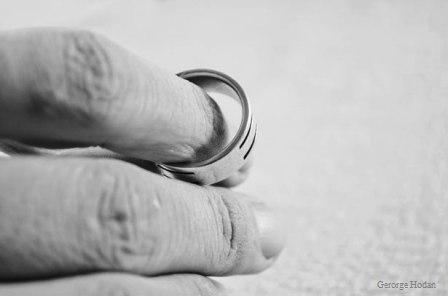 Separation and Divorce Counseling in Santa Monica, CA, California - Darlene Lancer, JD, MFT