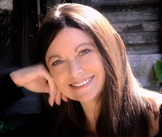 Darlene Lancer, JD, LMFT - Licensed Marriage and Family Therapist and Psychotherapist in Santa Monica, CA